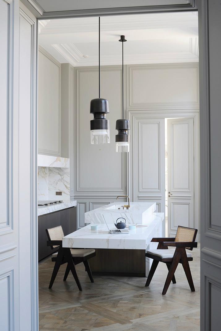 modern-french-parisian-interiors-32