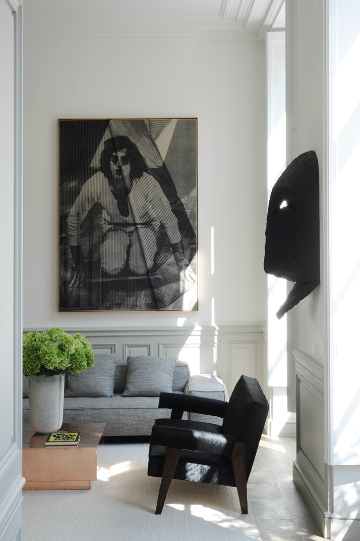 modern-french-parisian-interiors-36